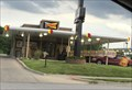Image for Sonic - Highway 69 - Riverside, MO
