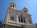 Image for Holy Annunciation Orthodox Church - Dubrovnik, Croatia