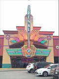 Image for Regal Cinemas Hollywood 27 & RPX - Movie Theater