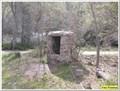 Image for Le puits du bastidon de Petrossi - Cheval Blanc, Paca, France