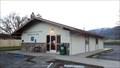 Image for Hornbrook, CA 96044