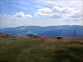 Image for BINO - Looking over Vosges mountains (Le Hohneck)