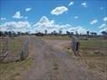 Image for Boggabri Cemetery - Boggabri, NSW