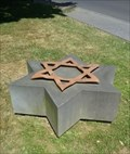 Image for Mahnmal ehemalige Synagoge Remagen - RLP - Germany