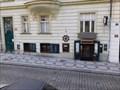 Image for Kormidlo - WiFi hotspot - Praha 2, Czech republic