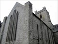 Image for St Flannan's Cathedral - Killaloe, County Clare, Ireland