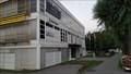 Image for César Ritz Colleges Switzerland - Brig, VS, Switzerland