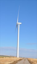 Image for Golden Valley Wind Turbine T-04