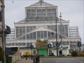 Image for Winter Gardens - Great Yarmouth - Norfolk, Great Britain.