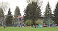 Image for Knob Hill Playground - Calgary, Alberta