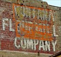 Image for The Montana Flour Mills Company - Harlowton, MT