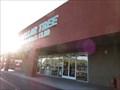 Image for Dollar Tree - Corrales - Albuquerque, NM