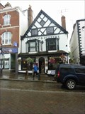 Image for Crown & Sceptre, Ross-on-Wye, Herefordshire, England