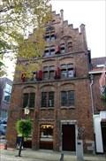 Image for Römerhuis, Venlo