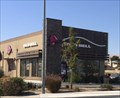 Image for Taco Bell - Wifi Hotspot - Taft, CA