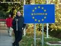 Image for [CK] Gorizia, Italy & Slovenja border