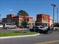 Image for Golden Coral and Buffet & Grill, 5722 Cyrpess Garden Blvd., Winter Haven, Fl. 33884