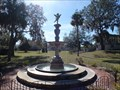 Image for Mary Dillon Fountain - Jacksonville, FL
