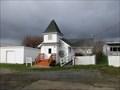 Image for Westport Community Church - Westport, CA