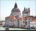 Image for Basilica di Santa Maria della Salute / Basilica of St. Mary of Salvation (Venice)
