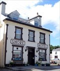 Image for The Shore Hotel - Old Laxey, Isle of Man