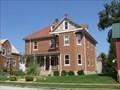 Image for Joe W. Rebsamen Residence - Hermann, MO