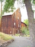 Image for Butte Creek Mill, Eagle Point Oregon