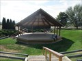 Image for Millennium Park Amphitheater - Creston, BC