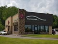 Image for Taco Bell - Mansfield, OH