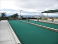 Image for Fowler Creek Park Bocce Courts - San Jose, CA