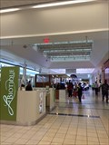Image for The Mall at Prince Georges - Hyattsville, MD