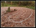 Image for Eagles' Nest Labyrinth — Surrey, BC