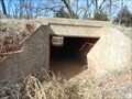 Image for Coffee Creek Culvert (3) - Oklahoma County, OK