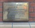 Image for Great Central Railway - Marylebone Station, London, UK