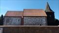 Image for St. Marien Kirche - Gudow, S.-H., Deutschland