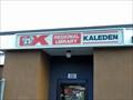 Image for Kaleden Public Library - Kaleden, British Columbia