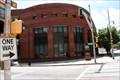 Image for Auburn Avenue Research Library - Atlanta, GA