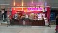 Image for Dunkin' Donuts Düsseldorf Hauptbahnhof — Düsseldorf, Germany
