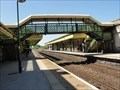 Image for Worksop Railway Station - Worksop, UK