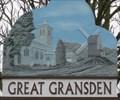 Image for Great Gransden - Cambridgeshire, UK