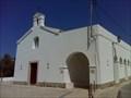 Image for Igreja da Nossa Senhora da Boa Hora - Parragil, Portugal