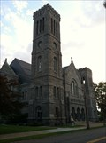 Image for St. Patrick - Erie, PA