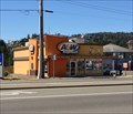 Image for A&W Express - Island Highway, Colwood, BC