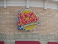 Image for Johnny Rockets - Naperville, Illinois