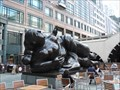 Image for Venus - Broadgate, London, Great Britain.