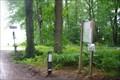 Image for 10 - Tilligte - NL - Fietsroutenetwerk Overijssel