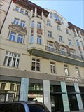 Image for Jungmannova 15 - Prague, Czech Republic