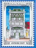 Image for Ecury Mansion of the National Archaeological Museum  - Oranjestad, Aruba
