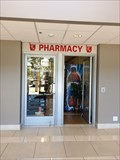 Image for Bristol Pharmacy - Irvine, CA