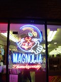 Image for Magnolia Thunderpussy - Columbus, Ohio